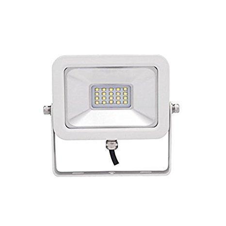 LED Flutlicht AML FL 10