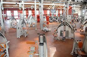 Fitnessstudio-2