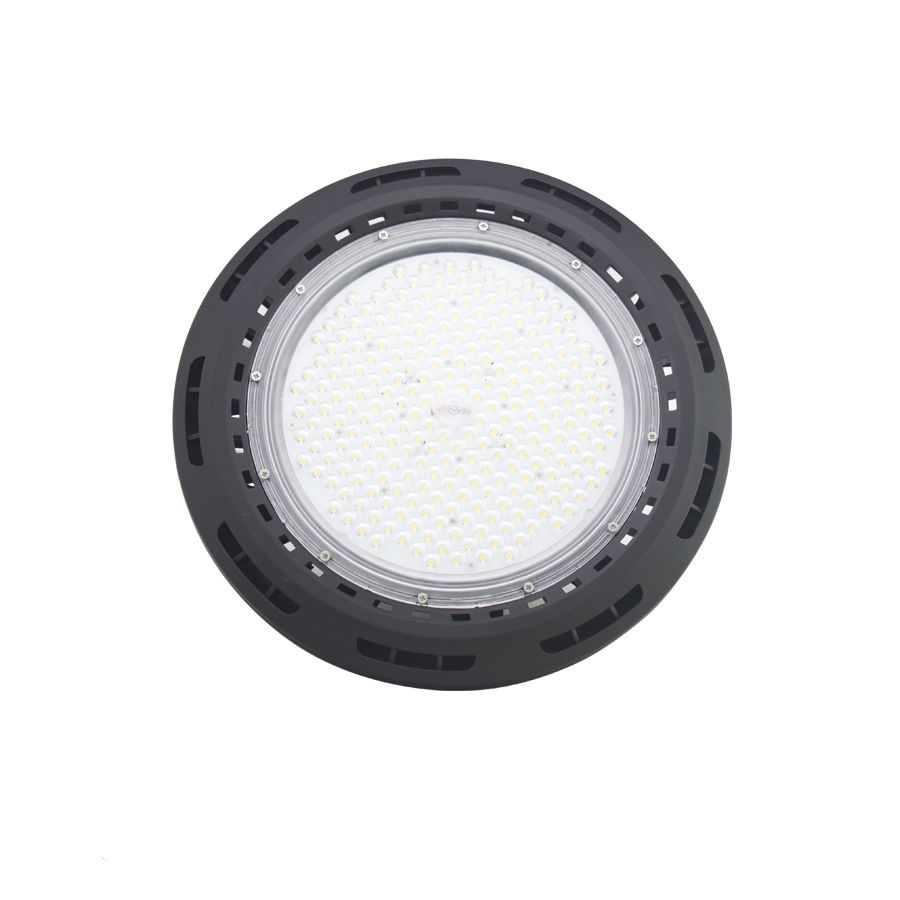 High-Lumen-UL-DLC-80W-UFO-LED (2)
