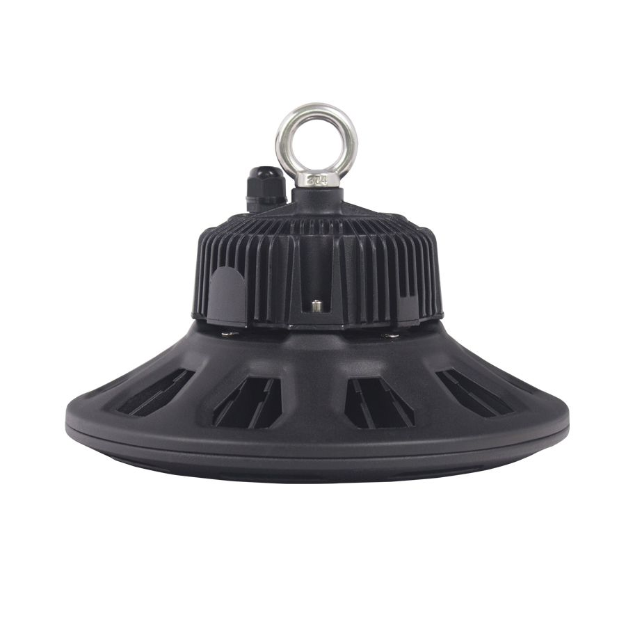 High-Lumen-UL-DLC-80W-UFO-LED (5)