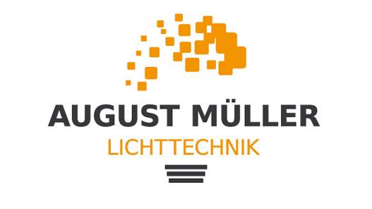 August Müller Lichttechnik