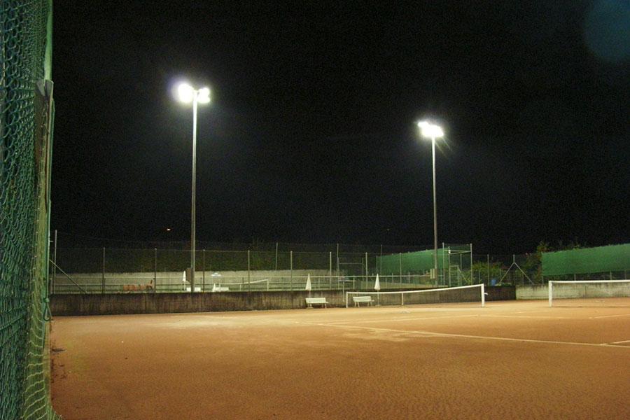 Tennisplatz-2
