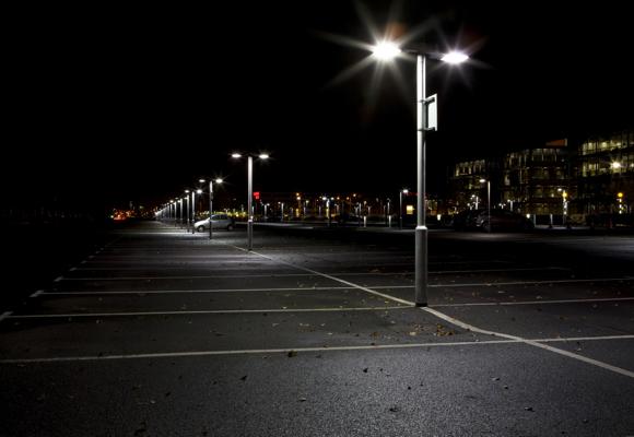 Parkplatzbeleuchtung1