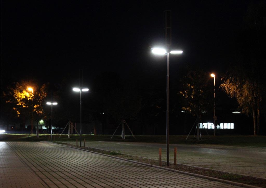 Parkplatzbeleuchtung2