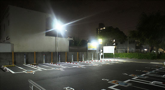 Parkplatzbeleuchtung3