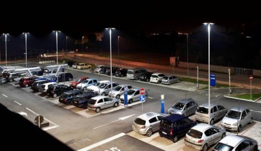 Parkplatzbeleuchtung4