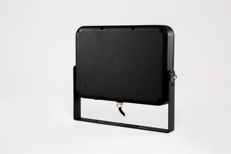 AML-FL-Reihe (schwarz) (3)