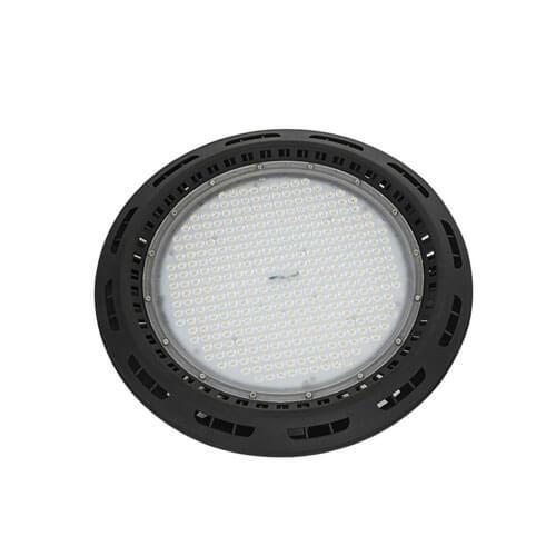 AML-GE-LED-Ansicht