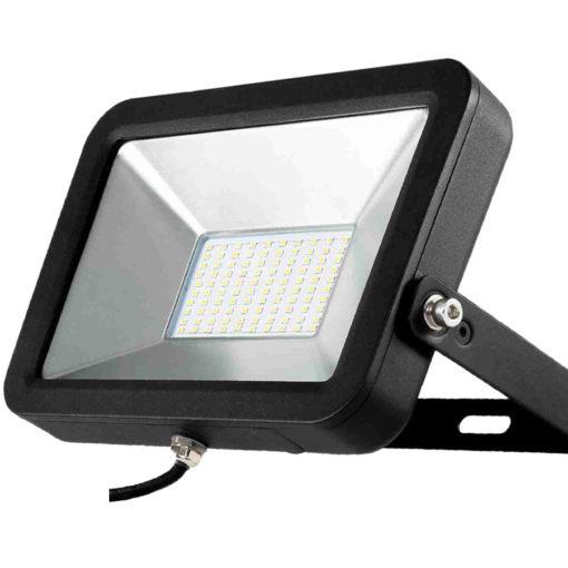 LED Strahler AML® FL-20 (Gehäuse schwarz)