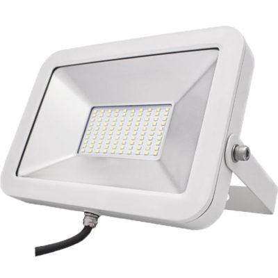 LED Strahler AML® FL-50