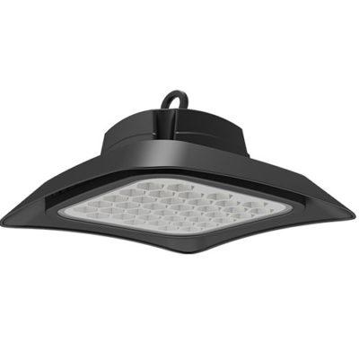 LED Hallenstrahler AML SQ