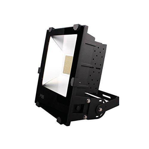 LED Flutlichtstrahler AML FLP-200