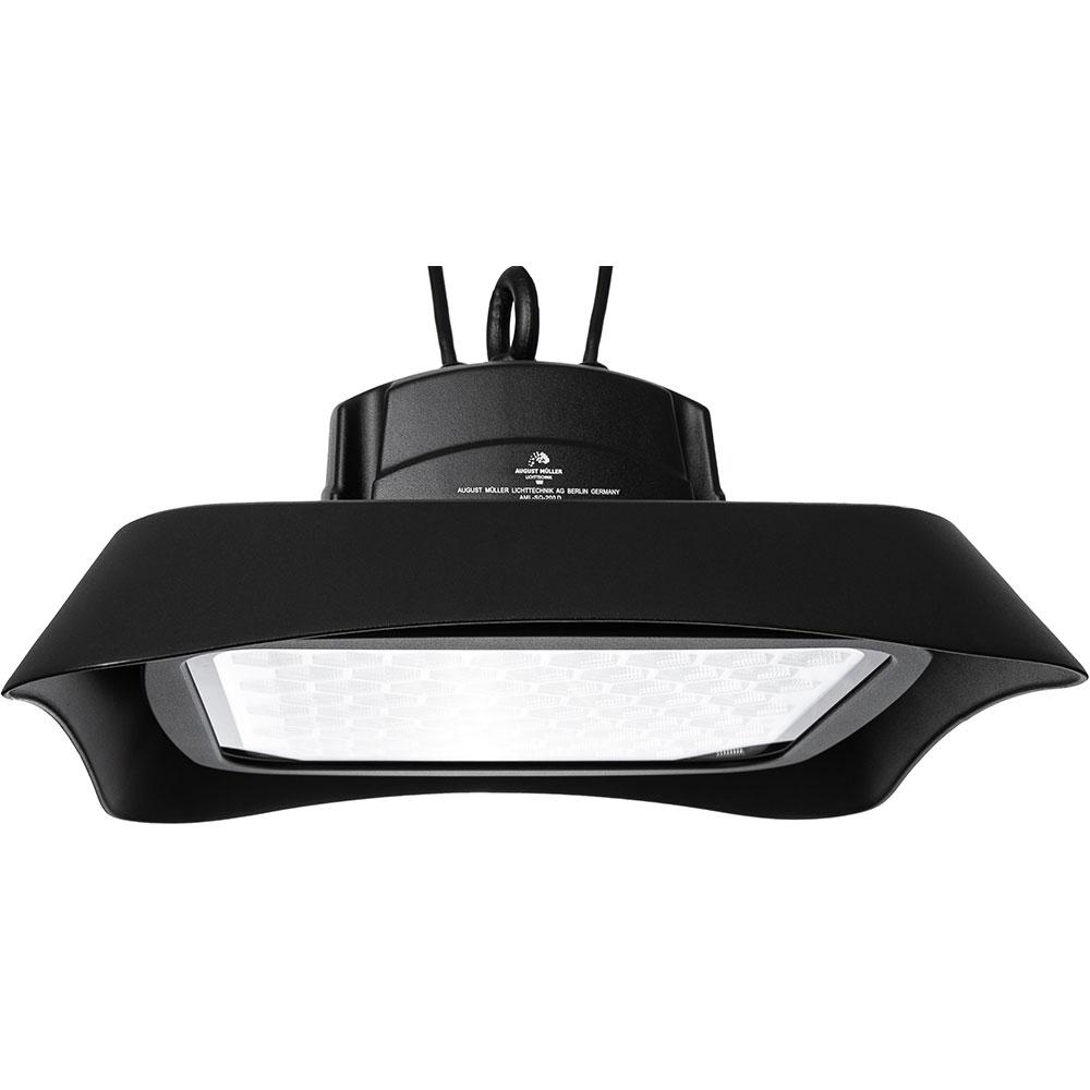 LED Flutlicht AML FLP 200