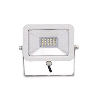 AML-FL-10-hocheffizienter-Outdoor-LED-Fluter-fr-Gewerbe-und-Industrie-900lm-10W-IP65-B01KZF7URK
