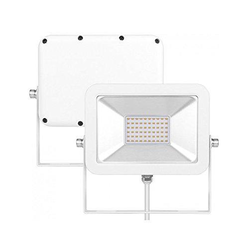 AML-FL-30-hocheffizienter-Outdoor-LED-Fluter-fr-Gewerbe-und-Industrie-2700lm-30W-IP65-B01KZH9L5W