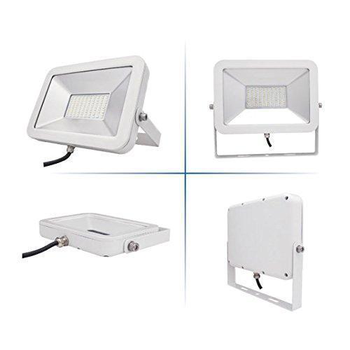 AML-FL-50-hocheffizienter-Outdoor-LED-Fluter-fr-Gewerbe-und-Industrie-4500lm-50W-IP65-B01KZHBOH0-2