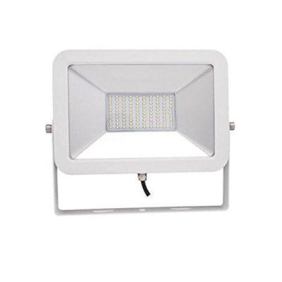 AML-FL-50-hocheffizienter-Outdoor-LED-Fluter-fr-Gewerbe-und-Industrie-4500lm-50W-IP65-B01KZHBOH0