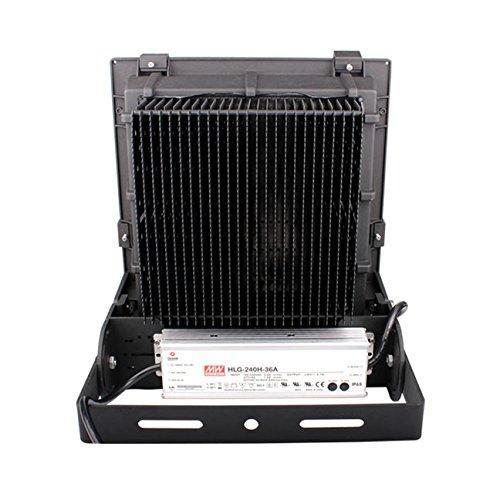 AML-FLP-200-Profi-LED-Hallenstrahler-Fluter-Auenstrahler-fr-Gewerbe-und-Industrie-20000-lm-200W-IP65-B01KZI9MOG-2