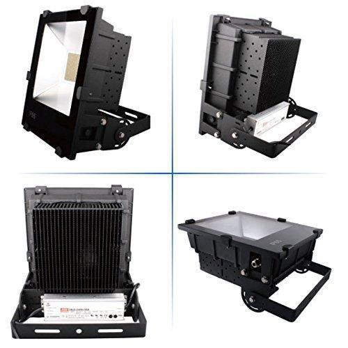 AML-FLP-200-Profi-LED-Hallenstrahler-Fluter-Auenstrahler-fr-Gewerbe-und-Industrie-20000-lm-200W-IP65-B01KZI9MOG-4