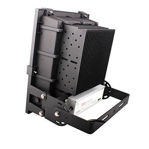 AML-FLP-200-Profi-LED-Hallenstrahler-Fluter-Auenstrahler-fr-Gewerbe-und-Industrie-20000-lm-200W-IP65-B01KZI9MOG-5