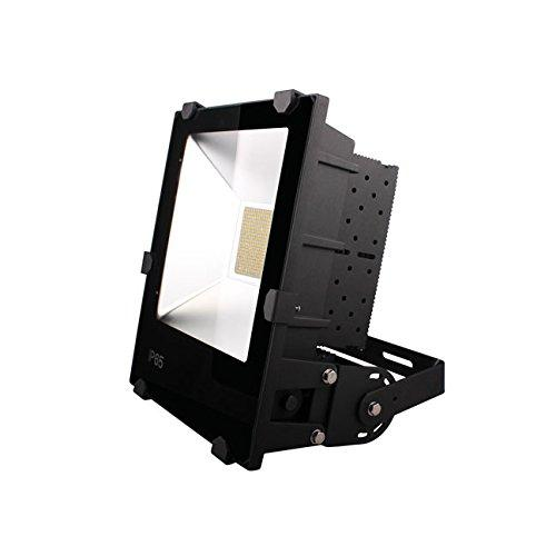 AML-FLP-200-Profi-LED-Hallenstrahler-Fluter-Auenstrahler-fr-Gewerbe-und-Industrie-20000-lm-200W-IP65-B01KZI9MOG