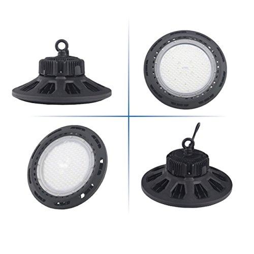 AML-GE-240-D-LED-Hallenstrahler-Hallenbeleuchtung-fr-Gewerbe-und-Industrie-32400Lm-240W-IP65-5-Jahre-Garantie-B01HL3X2KS-3