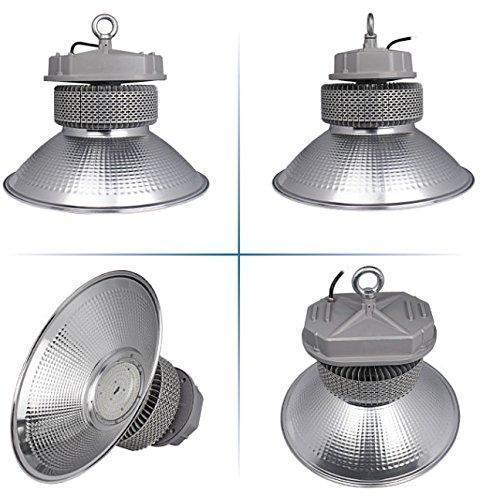 AML-HB-120-Design-LED-Hallenstrahler-Pendelleuchte-fr-Gewerbe-und-Industrie-13535-lm-120W-IP54-B01KZHWFGY-3