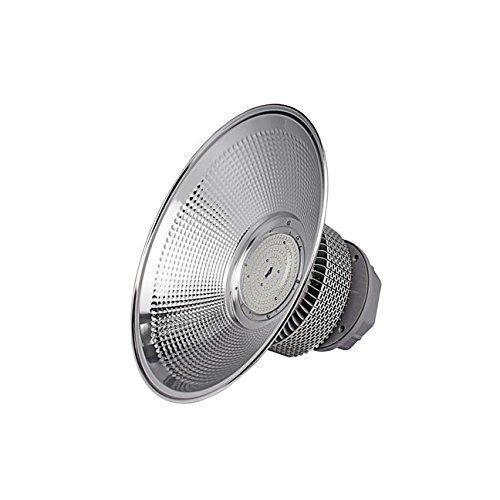 AML-HB-120-Design-LED-Hallenstrahler-Pendelleuchte-fr-Gewerbe-und-Industrie-13535-lm-120W-IP54-B01KZHWFGY-4
