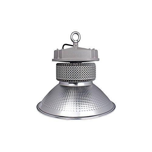AML-HB-120-Design-LED-Hallenstrahler-Pendelleuchte-fr-Gewerbe-und-Industrie-13535-lm-120W-IP54-B01KZHWFGY