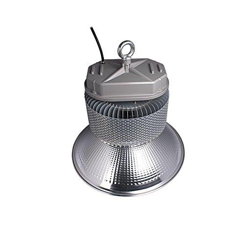 AML-HB-250-D-Design-LED-Hallenstrahler-Hallenbeleuchtung-fr-Gewerbe-und-Industrie-Philips-LED-Chips-26476-lm-250-B01MTD4Z06-3