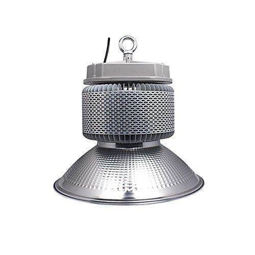 AML-HB-250-D-Design-LED-Hallenstrahler-Hallenbeleuchtung-fr-Gewerbe-und-Industrie-Philips-LED-Chips-26476-lm-250-B01MTD4Z06-4