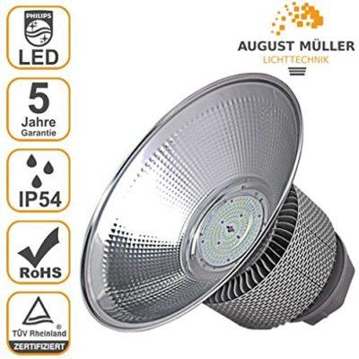 AML-HB-250-D-Design-LED-Hallenstrahler-Hallenbeleuchtung-fr-Gewerbe-und-Industrie-Philips-LED-Chips-26476-lm-250-B01MTD4Z06