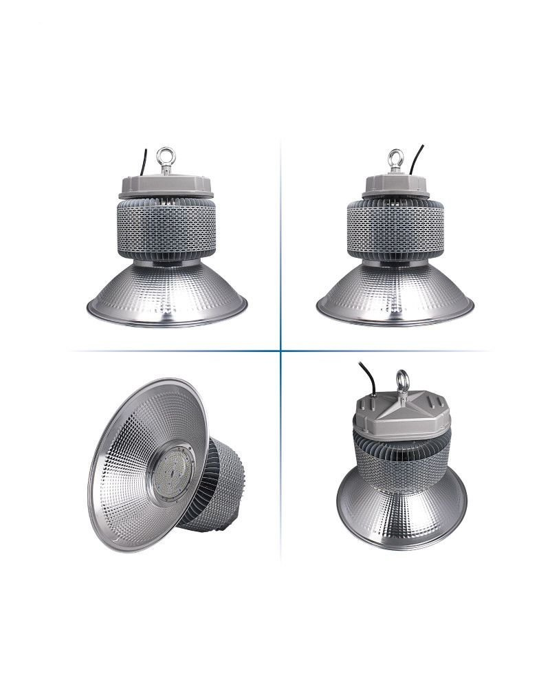 AML-HB-250-D-Design-LED-Hallenstrahler-Hallenbeleuchtung-fr-Gewerbe-und-Industrie-Philips-LED-Chips-26476-lm-250-B01MTD4Z06-5