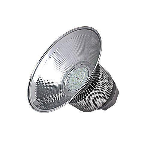 AML-HB-250-Design-LED-Hallenstrahler-Pendelleuchte-fr-Gewerbe-und-Industrie-26476-lm-250W-IP54-B01KZHYO3Q