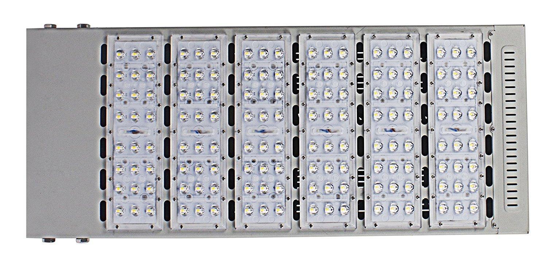 AML-SL-240-LED-Straenlaterne-Wegleuchte-fr-Gewerbe-und-Kommunen-27000-lm-240W-IP65-B01KZIW9W8