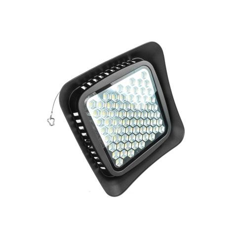 LED Hallenstrahler Philips LED